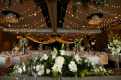 ENCORE-ST-KILDA-SUMMER-WEDDING-OPEN-DAY-2017-33-250x167