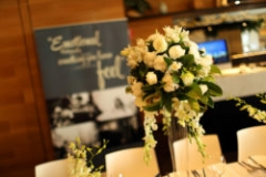 ENCORE-ST-KILDA-SUMMER-WEDDING-OPEN-DAY-2017-23-250x167