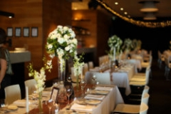 ENCORE-ST-KILDA-SUMMER-WEDDING-OPEN-DAY-2017-59-250x167