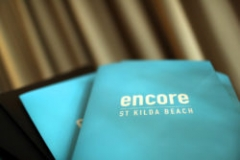 ENCORE-ST-KILDA-SUMMER-WEDDING-OPEN-DAY-2017-65-250x167