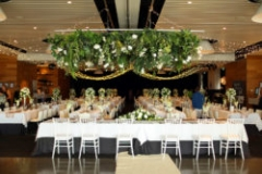 ENCORE-ST-KILDA-SUMMER-WEDDING-OPEN-DAY-2017-8-250x167