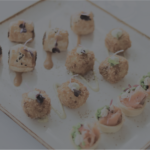 2018 Caterer 06   Encore St Kilda Beach Wins 'Best Wedding Caterer Victoria' for 2018