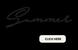 Website Banner Corporate Summer 250x161 - Corporate Events