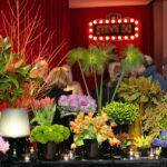 ENC CELEBRATIONS STEVES 50TH 27 150x150 - Roaring 20s Birthday Bash