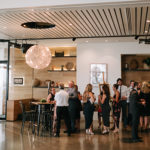 STATE OF THE ART NEWS   State-Of-The-Art Function and Event Space on St Kilda Beach
