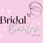 Untitled design | Bridal Banter Podcast