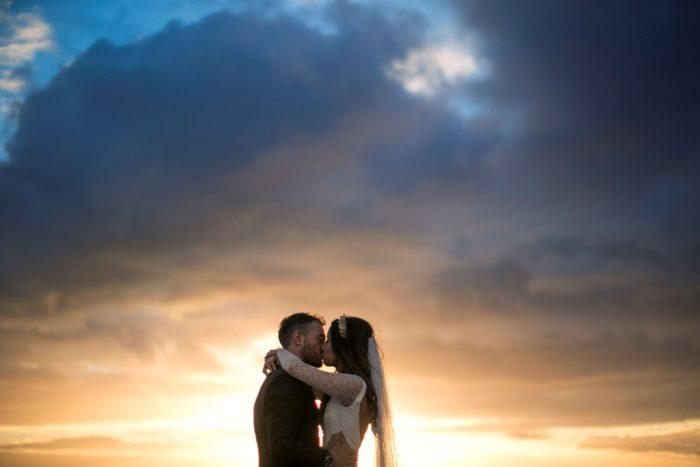 WEDDING ENCORE PASCALE AND BARIS1 | Supplier Spotlight